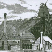 Australasian Mining Disaster